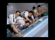 03-water-torture-2005-digital-light-jet-print