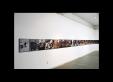 05-exhibition-view