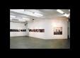 06-exhibition-view
