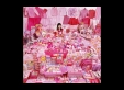 01-the-pink-project-jiwoo-and-her-pink-things-2007-light-jet-print