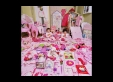 03-the-pink-project-lauren-carolyn-and-their-pink-things-2006-light-jet-print
