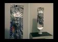 03-toothpaste-buddha-2006-toothpaste-2x2x7