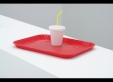 03-gobelet_jimmy-2008-plastic-cup-straw-tray-pump-drink-solo-show-at-gallery-colletpark-paris-photo-credit-seulgi-lee