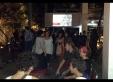 08-art-jog_taman-budaya-yogyakarta_vip-lounge