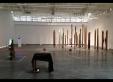 10-langgeng-art-foundation