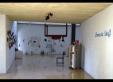 21-cemeti-art-house