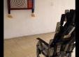 24-cemeti-art-house