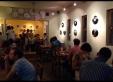 30-via-via-cafe-and-gallery