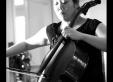 06-cello-yu-mi-nam