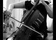 07-cello-yu-mi-nam