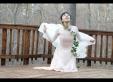 13-dance-nayoung-yoon