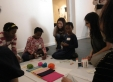 children-art-making-workshop_05