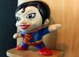 04-emonk_super-mon