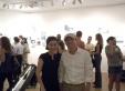 15-curator-artist-soun-hong