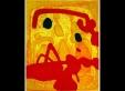 kitikong-tilokwattanotai-untitled-1-etching-70x50cm-paper-size-40x33cm-image-size-2010