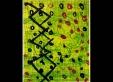 kitikong-tilokwattanotai-untitled-2-etching-70x50cm-paper-size-40x33cm-image-size-2010