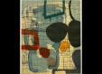 kitikong-tilokwattanotai-untitled-3-etching-70x50cm-paper-size-40x33cm-image-size-2010