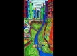 helena-lee-case-colorate-28x58cm-coloring-on-korean-paper-2010-copy-of-hundertwasser-works