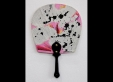 sabina-kim-abstract-1_-27x40cm-coloring-needlework-on-korean-fans-2010
