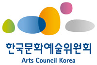 Arts-Council-Korea_logo
