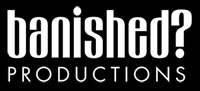Banished Production_logo_black