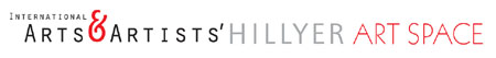 Hillyer Art Space_ logo