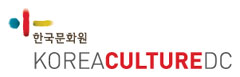 Korean Cultural Center_logo