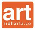 Sidharta Auctioneer_logo