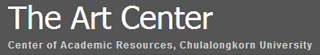 The Art Center_logo