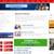 tn_PRESS01_022110_internetcover_dc.koreatimes1