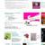 tn_PRESS08_031110_internet_pinklineproject