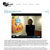 tn_PRESS13_032310_interview_dc.pinklineproject_02