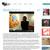 tn_PRESS13_032310_interview_dc.pinklineproject_03