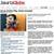 tn_The-Jakarta-Globe_July-12-2012