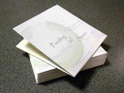 Leaflet_pre